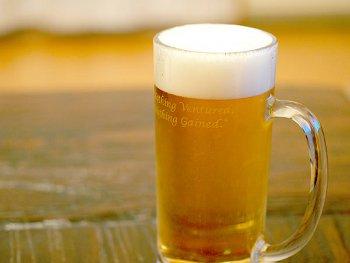 12.6:350:263:250:188:Beer:center:1:1::1: