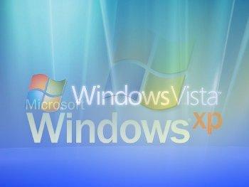 11.3:350:263:250:188:WindowsXP-Vista:center:1:1::1: