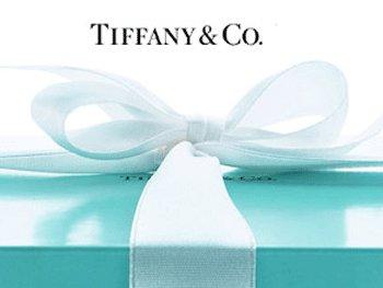 11.3:350:263:250:188:Tiffany:center:1:1::1: