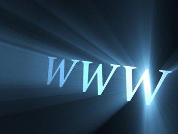 10.1:350:263:250:188:Web:center:1:1::1: