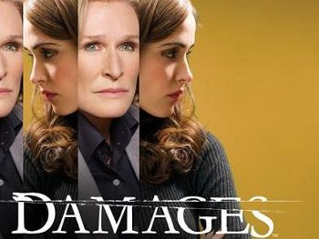21.8:350:263:250:188:DAMAGES2:center:1:1::1: