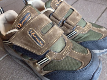 44.8:350:263:250:188:Sneakers:center:1:1::1: