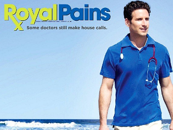145.9:350:263:250:188:RoyalPains:center:1:1::1: