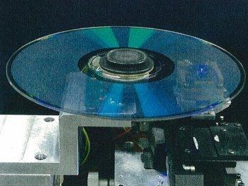 23.9:350:263:250:188:Blu-ray:center:1:1::1: