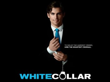 8.6:350:263:250:188:WHITECOLLAR:center:1:1::1: