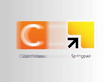 7.4:350:263:250:188:Catch-Springpad:center:1:1::1: