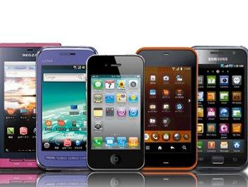 22.5:350:263:250:188:SmartPhone:center:1:1::1:
