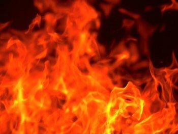16.7:350:263:250:188:Fire:center:1:1::1: