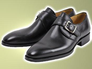 15.3:350:263:250:188:LeatherShoes:center:1:1::1: