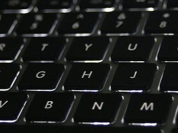 14.6:350:263:250:188:Keyboard:center:1:1::1: