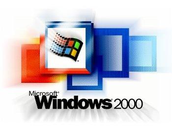 15.7:350:263:250:188:windows2000:center:1:1::1: