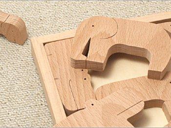 24.5:350:263:250:188:Puzzle:center:1:1::1: