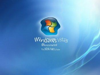 9.7:350:263:250:188:WindowsVista:center:1:1::1: