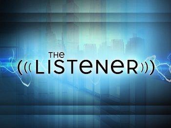 16.2:350:263:250:188:TheListener:center:1:1::1:
