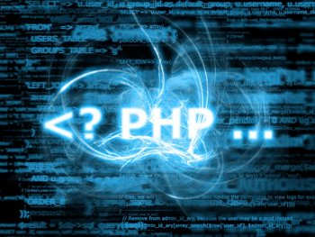 28.7:350:263:250:188:PHP:center:1:1::1: