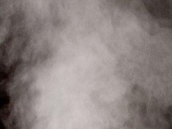 10.6:350:263:250:188:Steam:center:1:1::1: