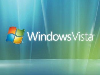 10.3:350:263:250:188:WindowsVista:center:1:1::1: