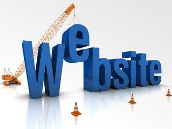 13.4:350:263:250:188:WebDesigning:center:1:1::1: