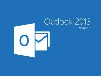 7.1:350:263:250:188:Outlook2013:center:1:1::1: