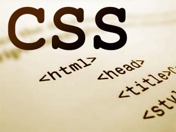 23.2:350:263:250:188:CSS:center:1:1::1: