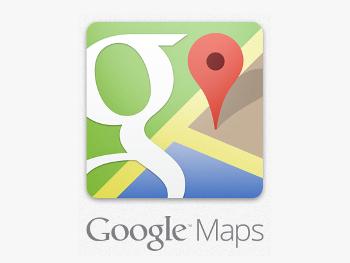 50.2:350:263:250:188:GoogleMaps:center:1:1::1:
