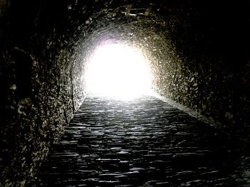 124.1:350:263:250:188:Tunnel:center:1:1::1: