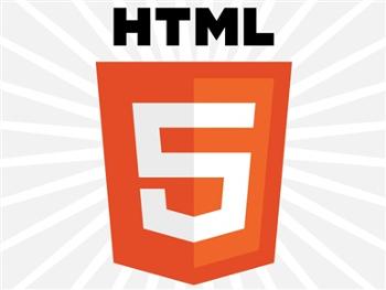 48.3:350:263:250:188:HTML5:center:1:1::1: