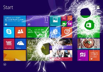118.9:350:246:250:176:Windows8:center:1:1::1: