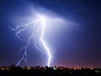 52:350:263:250:188:Thunder:center:1:1::1: