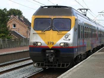 103.2:350:263:250:188:Train:center:1:1::1: