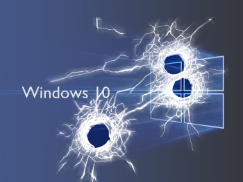 74.8:350:263:250:188:Windows10:center:1:1::1: