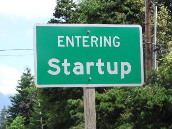 118.2:350:263:250:188:Start-up:center:1:1::1: