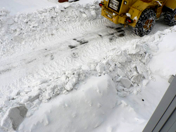 96.8:350:263:250:188:Snowplow:center:1:1::1: