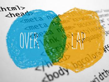 113:350:263:250:188:Overlap:center:1:1::1: