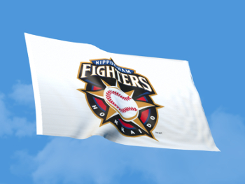 57.7:350:263:250:188:Fighters:center:1:1::1: