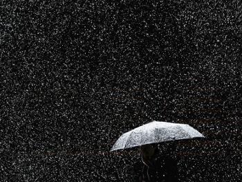 103.8:350:263:250:188:Snowfall:center:1:1::1: