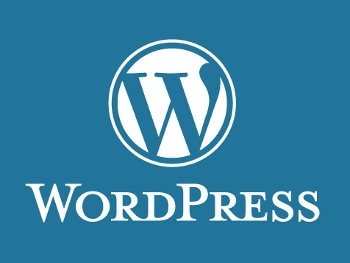 28.4:350:263:250:188:WordPress:center:1:1::1: