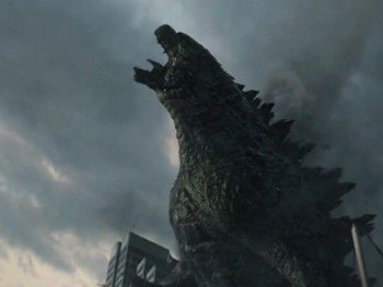 17.1:350:263:250:188:GODZILLA:center:1:1::1: