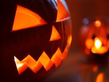 21.2:350:263:250:188:Pumpkin:center:1:1::1: