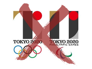 19.6:350:263:250:188:TOKYO2020:center:1:1::1: