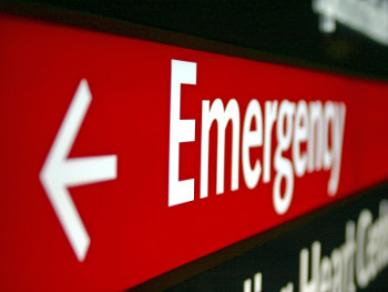22.8:350:263:250:188:Emergency:center:1:1::1: