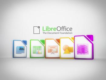 17.3:350:263:250:188:LibreOffice:center:1:1::1: