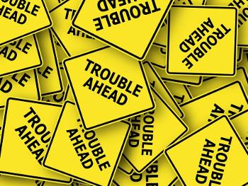 63.2:350:263:250:188:Trouble:center:1:1::1: