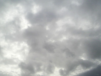 13.4:350:263:250:188:CloudySky:center:1:1::1: