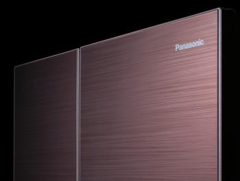 14.1:350:263:250:188:PanasonicRefrigerator:center:1:1::1: