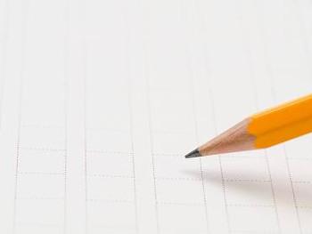9.8:350:263:250:188:Writing:center:1:1::1: