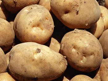 34.9:350:263:250:188:Potato:center:1:1::1: