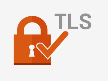 12.8:350:263:250:188:TLS:center:1:1::1: