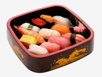 30.2:350:263:250:188:Sushi-Oke:center:1:1::1: