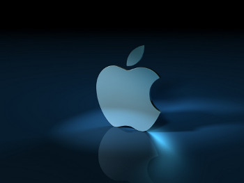 8.9:350:263:250:188:Apple:center:1:1::1:
